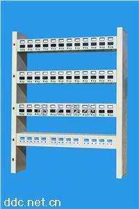 GD-680微粒数字程控蓄电池修复仪