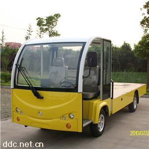 苏州厂家生产2吨电动货车