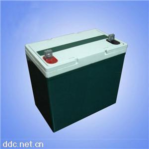 电动三轮车电池1