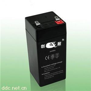 电动自行车电池8