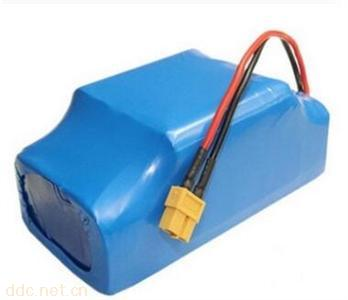 平衡车电池组4.4Ah