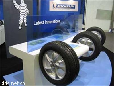 米其林轮胎205/55R16 91V MXV8