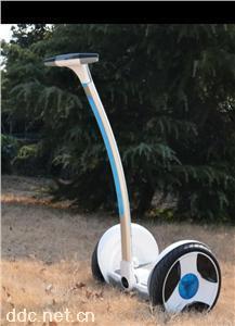 成都Ninebot 9号电动平衡车