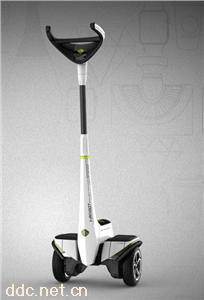 成都市新世纪I-robot-LA-S两轮电动平衡车