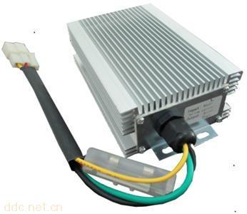 直流转换器NQZB300-048-012C