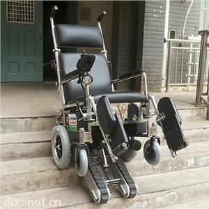 电动爬楼轮椅车现货包邮