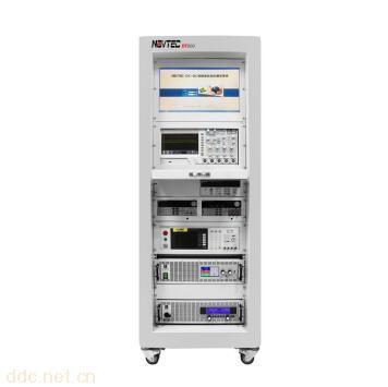 重磅推出DCDC转换器