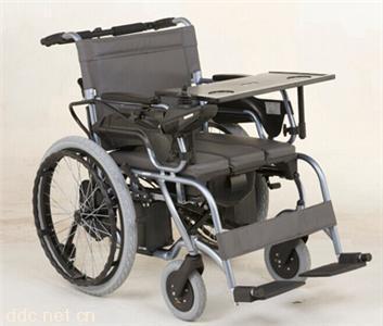 江苏电动轮椅车
