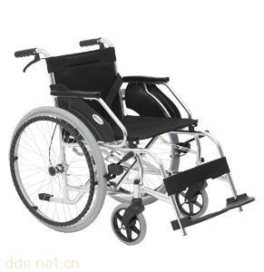 家庭电动轮椅