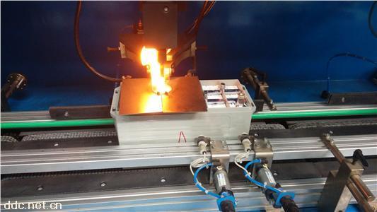 铅酸免维护蓄电池4-EVF-150