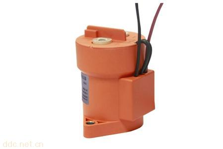 漏电检测元件继电器