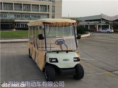 电动高尔夫球车挡雨帘进口球车雨帘定制雨帘