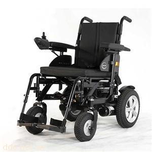 威之群大品牌大功率超续航能力电动轮椅北京轮椅专卖