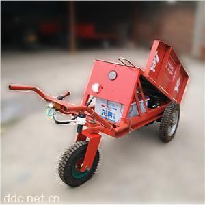 三輪電動出窯車電動手推出窯車年底沖銷量量大優惠