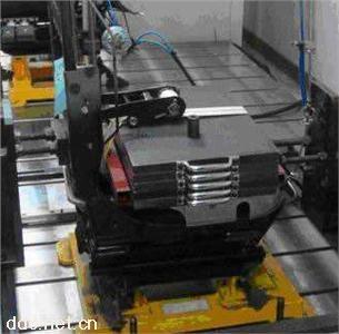 计算机汽车滑轨疲劳试验机 威胜德厂家直销