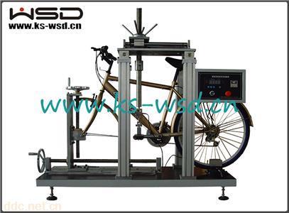 试验机---驱动系统静负荷试验机 WSD-8733