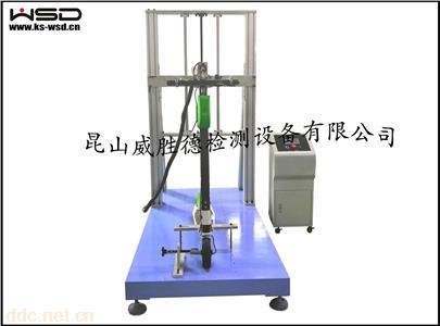 疲劳测试机--- 踏板和把手疲劳测试机 WSD-8438
