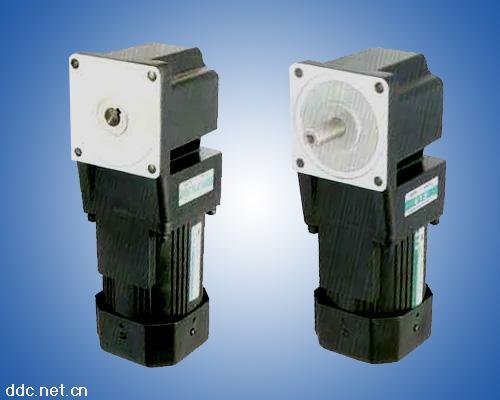 小型生产线专用STS成钢减速电机5IK60GN-C(M)