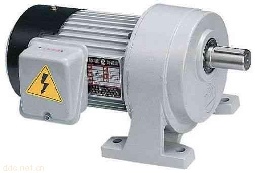 SH10-1/3-200A自动化机械设备常用利明减速电机