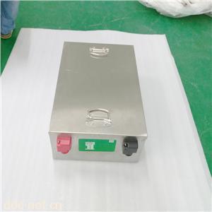 12v200ah房车磷酸铁锂电池组