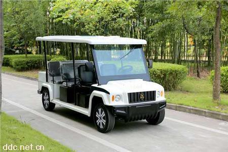 洛陽電動巡邏車|洛陽電動巡邏車品牌|三門峽瑪西爾電動巡邏車