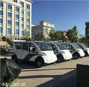 南陽電動巡邏車|信陽電動巡邏車品牌|南陽瑪西爾電動巡邏車