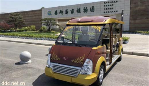 景区电动观光车哪里有卖