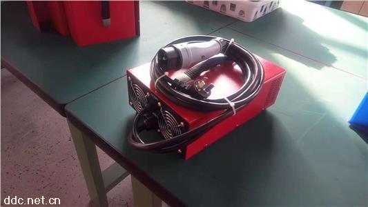 电动观光车充电器