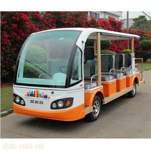 全国景区12座游览观光车专用