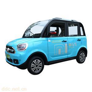 乐生微电轿-M1