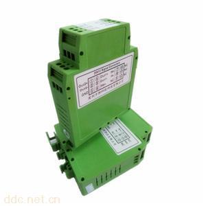 0-3V转0-10V传感器