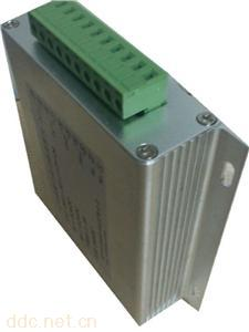 0-1mA转0-20ma传感器