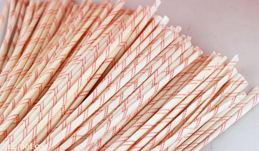 苏州微微成电子提供优质黄腊管