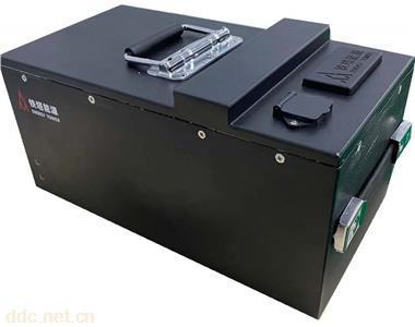 低速电动车锂电池(铁塔标准定制)