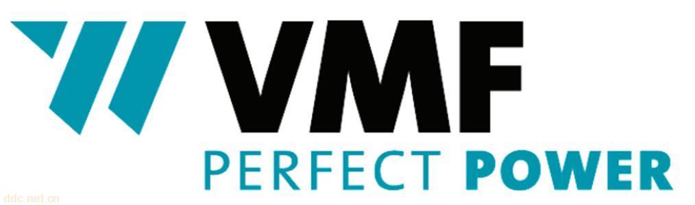 德国VMF蓄电池VDC31M 12V105Ah