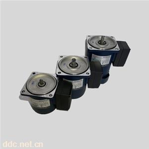 JSCC精研定速减速电机90YS40GV22/GK20RC