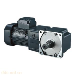 JSCC精研小型减速电机250~1500W