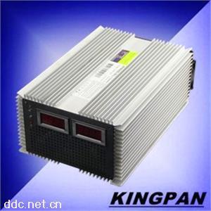 君盘KP-G系列(4000W)电动车充电机