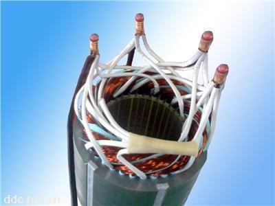 电动汽车焊接实物JDTQ-6