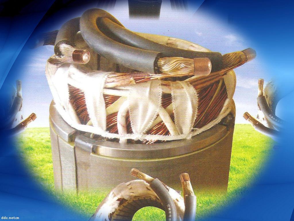 电动汽车焊接JDTQ-6